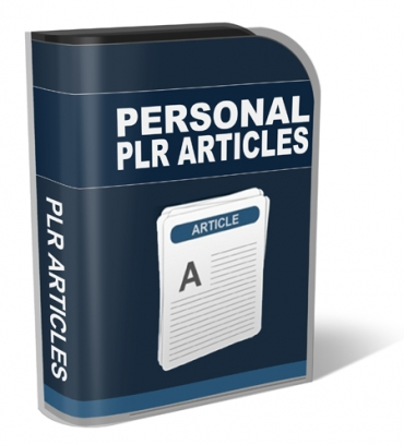 give 10 Work At Home PLR Articles