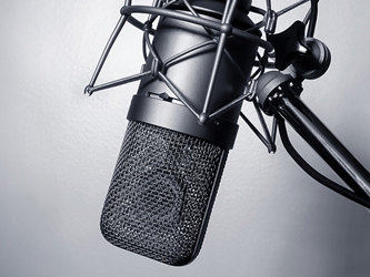 DO A MALE VOICEOVER FOR 250 WORDS