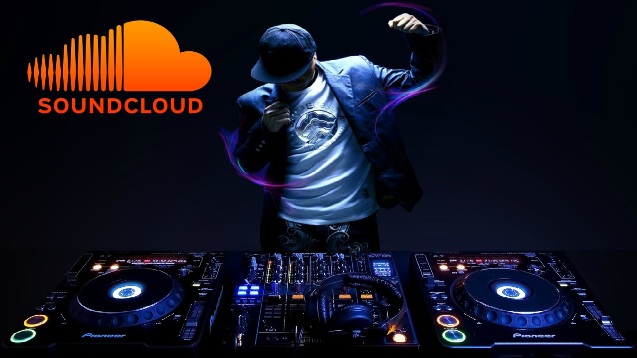 give you REAL 60,000+ SoundCloud Plays and 1,000+ Downloads