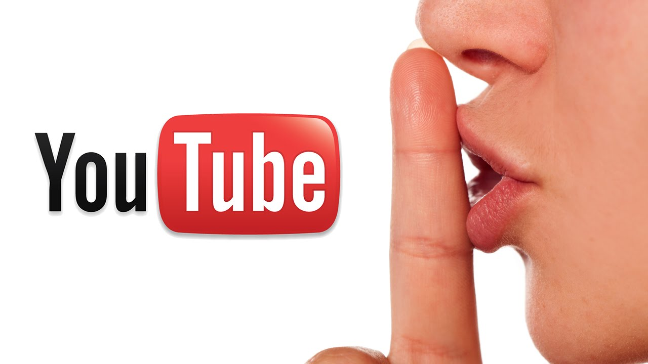 give 200 REAL YouTube Favorites