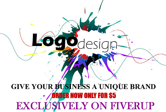 design a LOGO with awesomeness