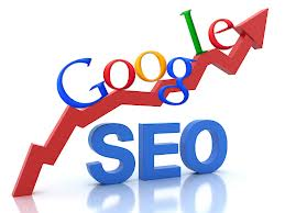 Submit website on 10 PR5 to PR8,Panda and Penguin safe,seo optimised ,Manual SEO