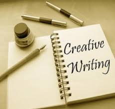 write your perfect article