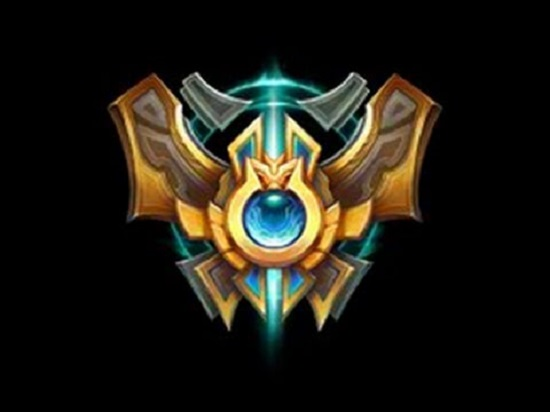 boost your League of Legends account