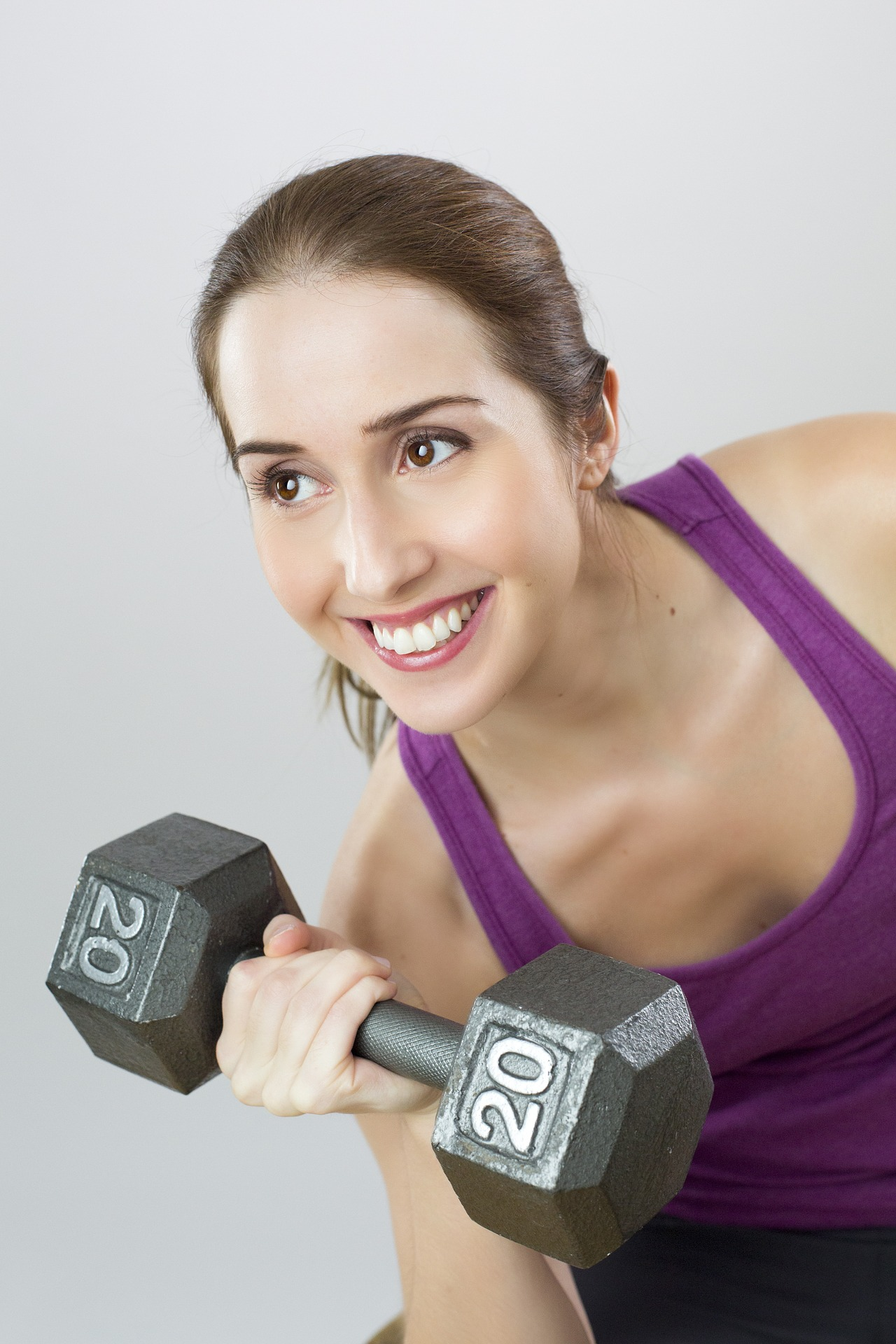 create a custom exercise plan for you