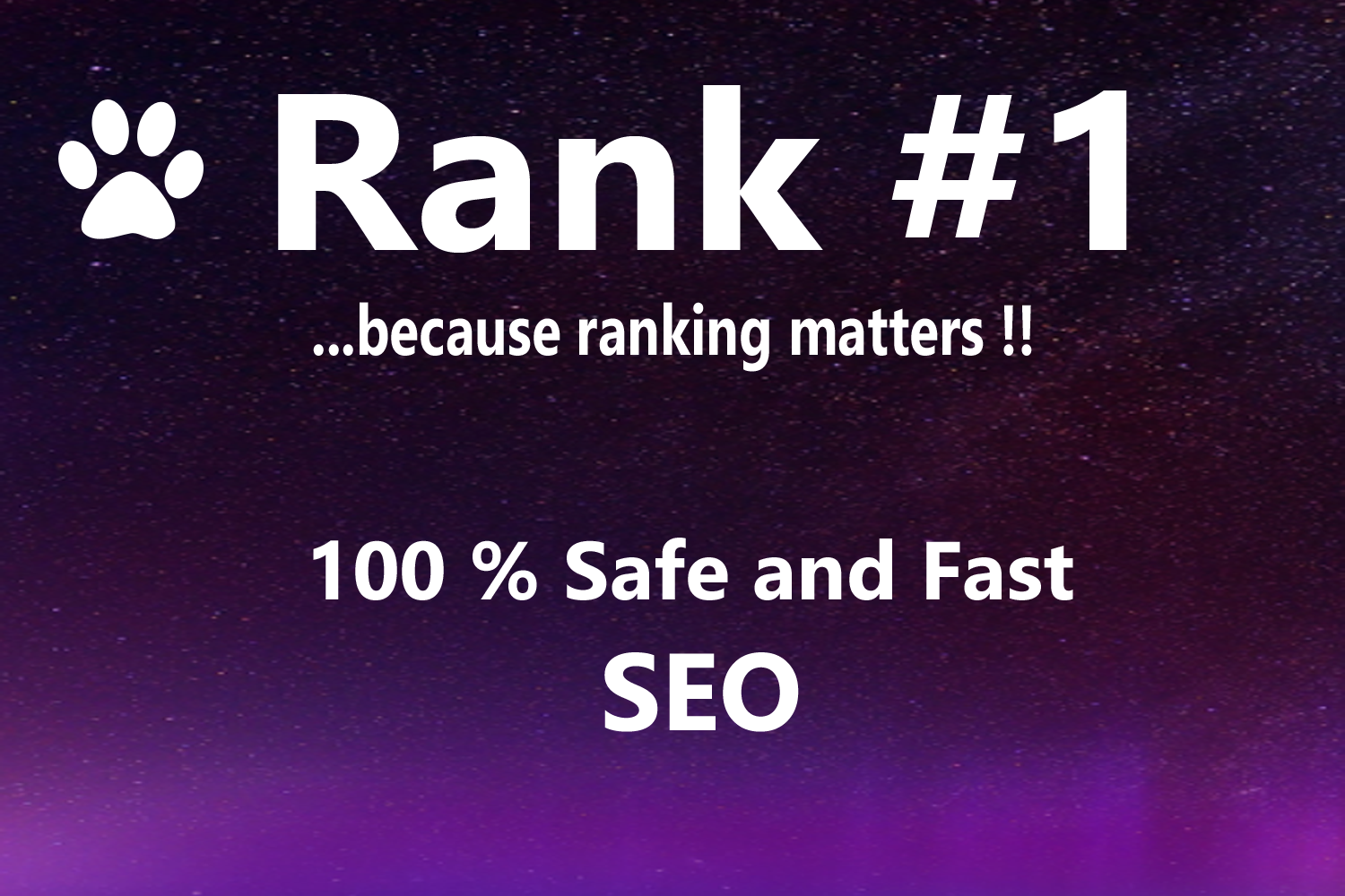 rank your website Very High in Google with Best SEO backlinks Traffic