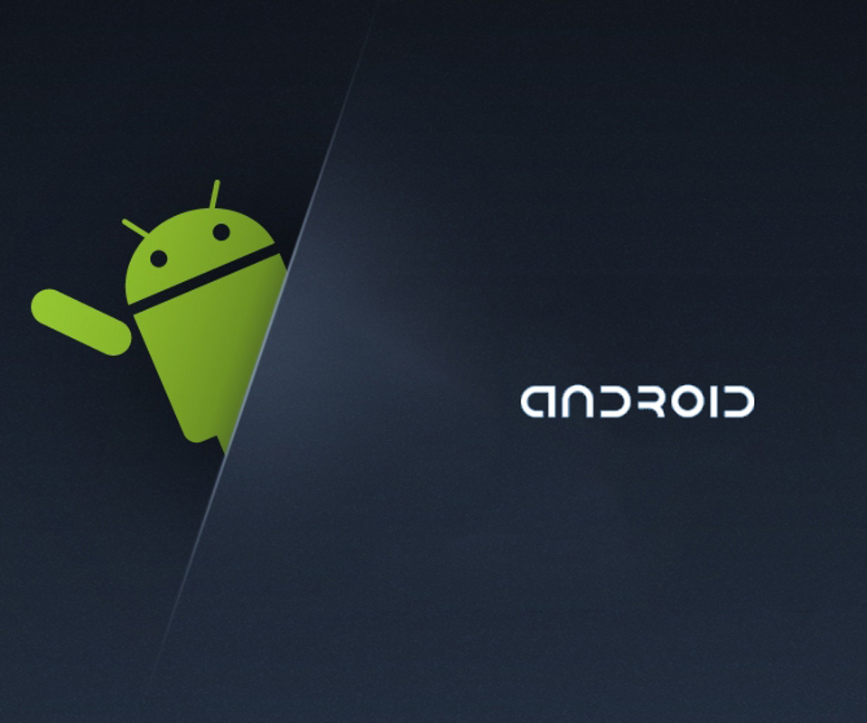 help you with Android application development/assignment