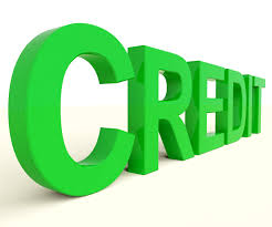 SEND YOU A LIST OF COMPANIES TO GET NET 10 CREDIT FROM REGARDLESS OF YOUR CREDIT