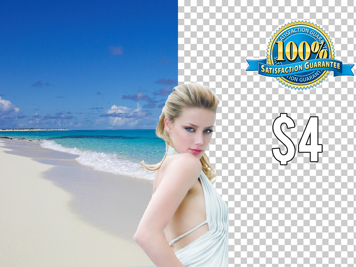 do everything in photoshop