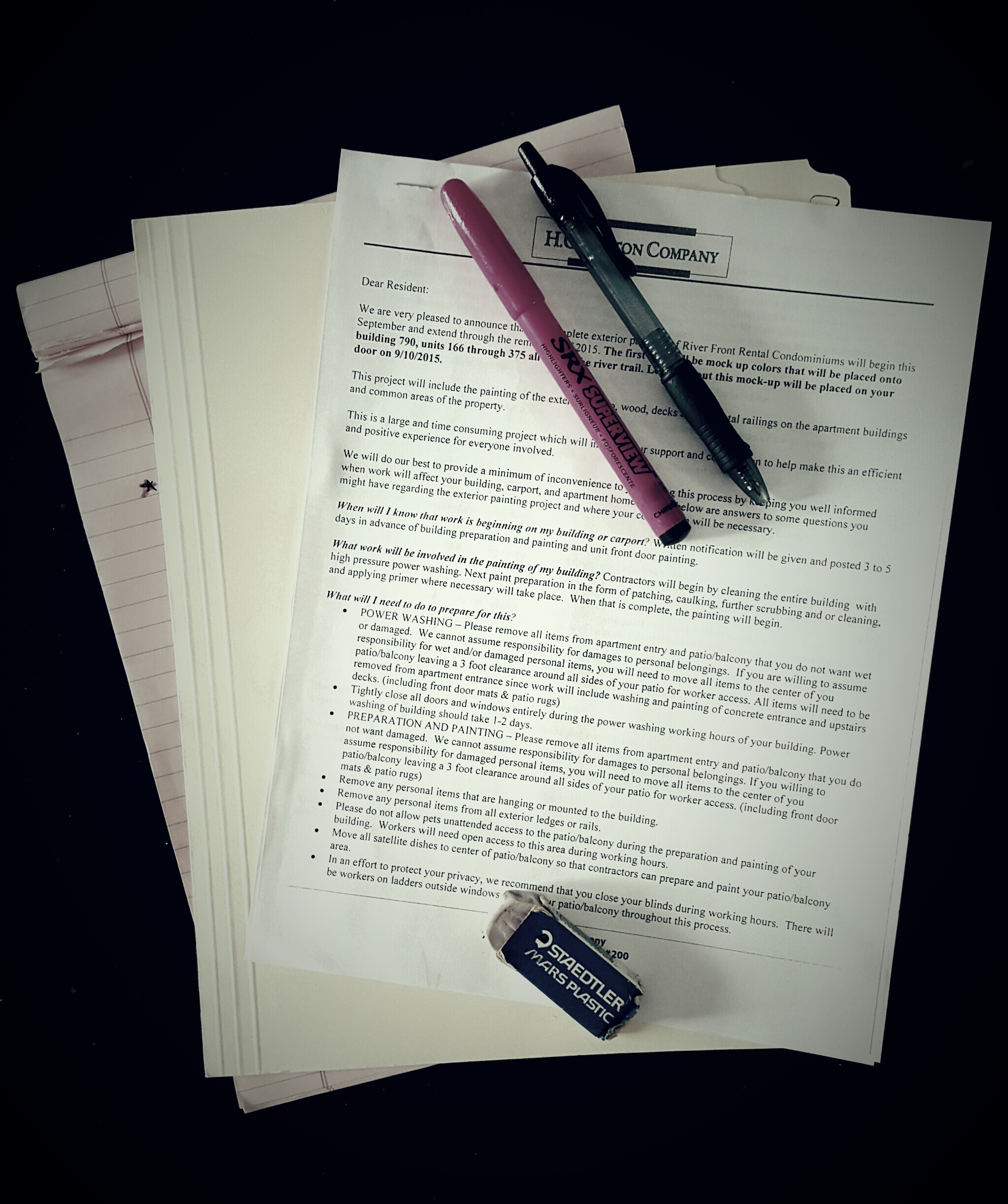 proofread, edit, or critique up to 3,000 words