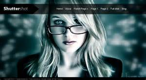 provide you over 250 premium wordpress themes and also get 200 premium wp plugins free!!!!!