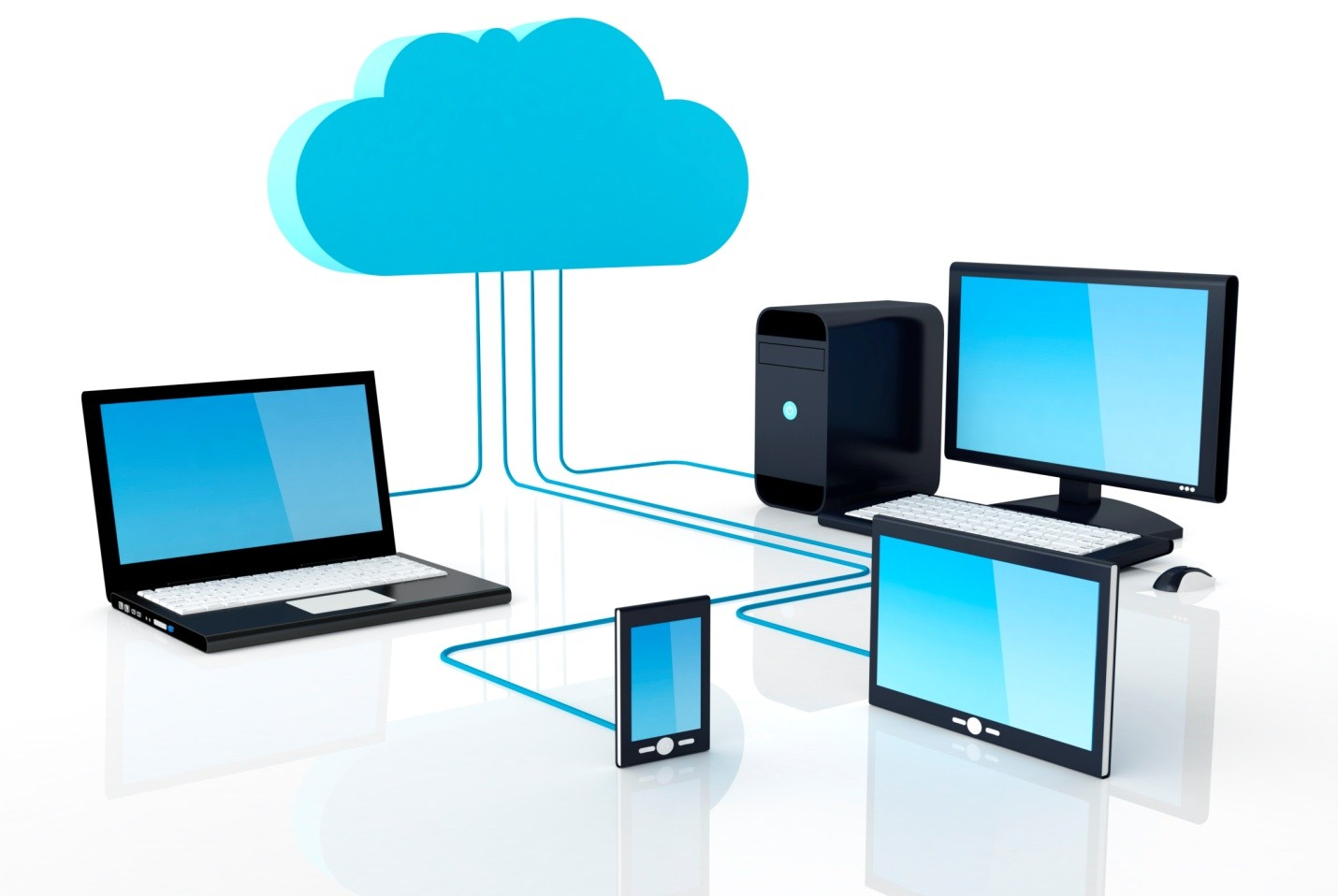 solve issues related to an cloud ,WHM/cpanel and amazon web service.