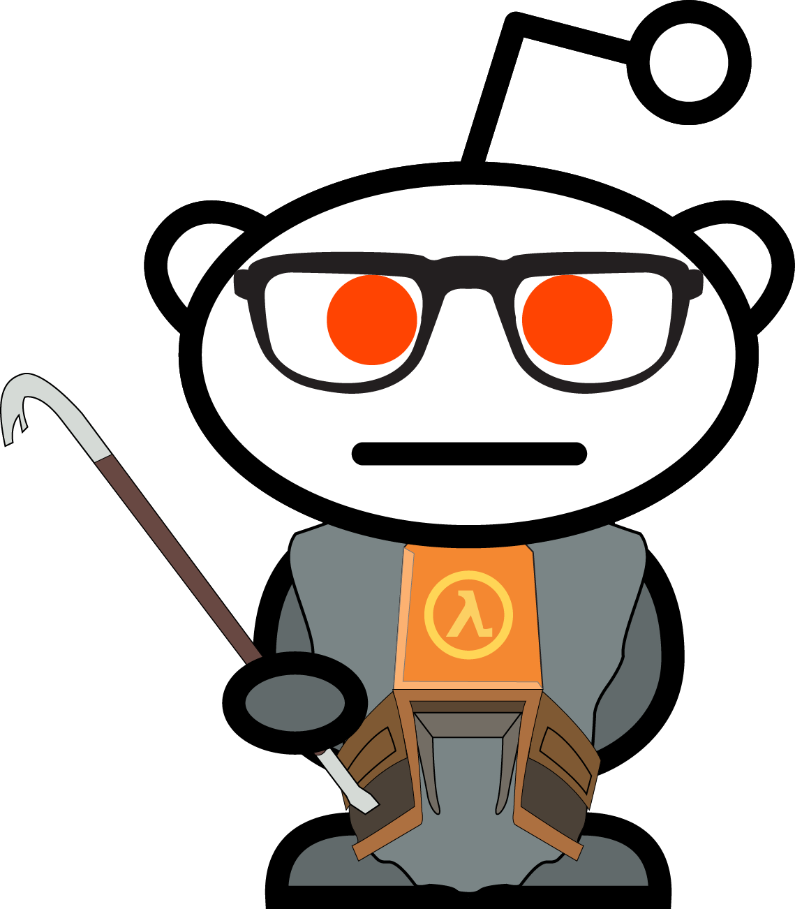 create subreddit within 2 hours