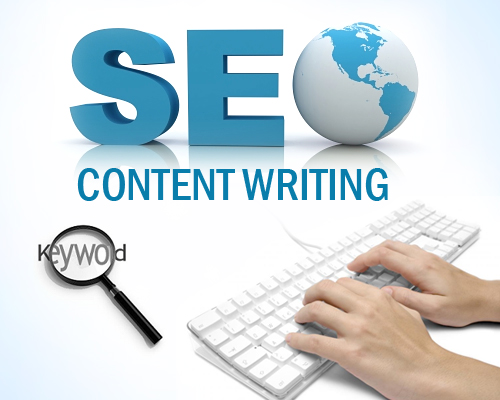 write SEO optimized article of 400 words