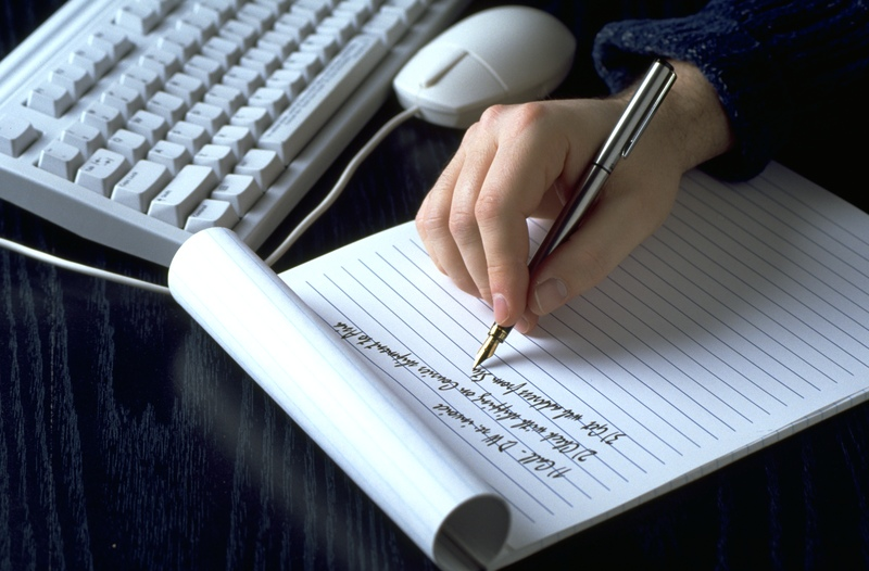 write an effective and quality article for you