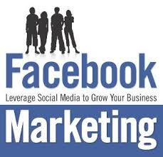 Post/Promote To 20,000,000+(2000k+) Facebook Groups Members & 25,000+ Facebook Fans For your Link/Website/Product or Any Thing You Want for