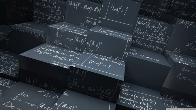 solve your mathematical problems for you