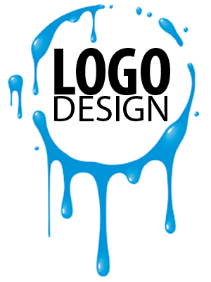 Do Two Magnificent Logo Design in 72 Hours Max.