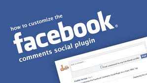 provide 100 facebook comments