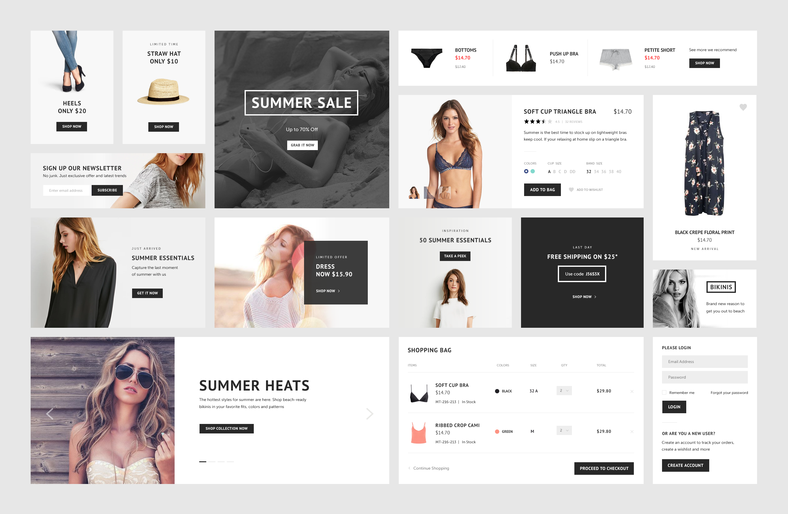add 50 Products to WooCommerce in 24 Hour