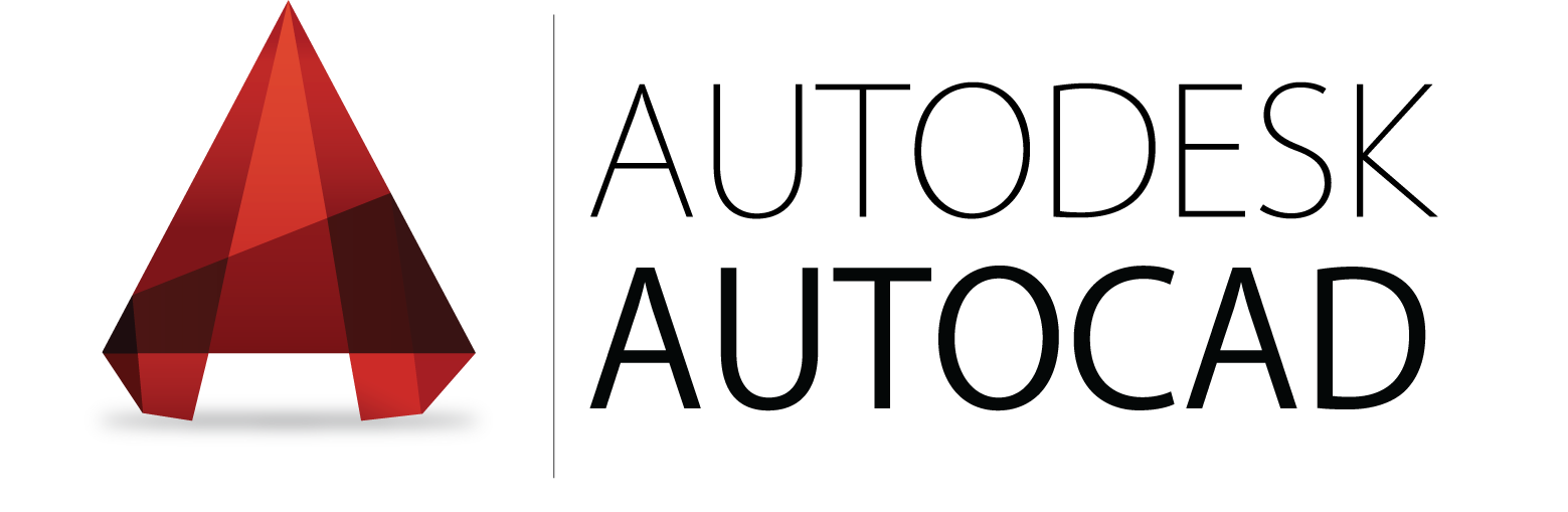 draft your plans in AUTOCAD
