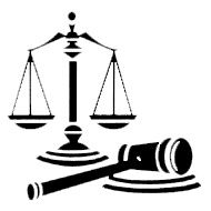 give you 25000 USA lawyer and 10000 reporters worldwide with contact details