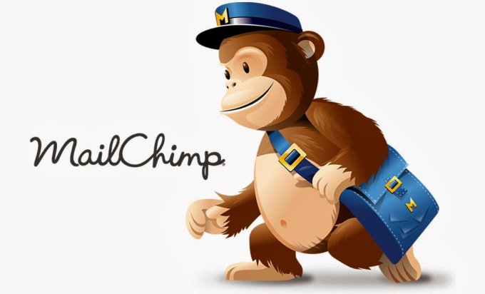 do anything in mailchimp