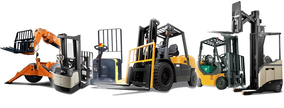 search online for 1 heavy equipment