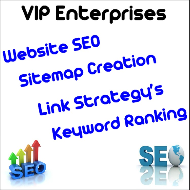 analyze your website and provide you with a full detailed SEO report. 40+ page report.
