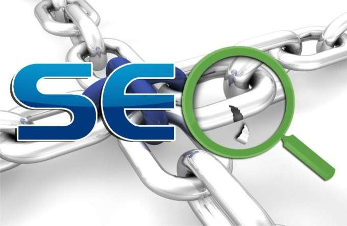 submit your site MANUALLY to 75 High Quality Social Bookmarking sites