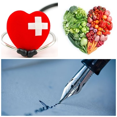 write article containing 500 - 1000 words on any topic related to medicine, health issues , disease prevention , nutrition , fitness