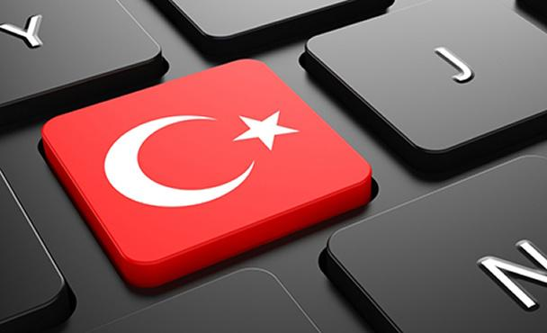proofread and correct Turkish text up to 500w