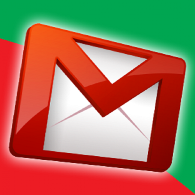 Provide 30000 email list worldwide for your marketing campaign