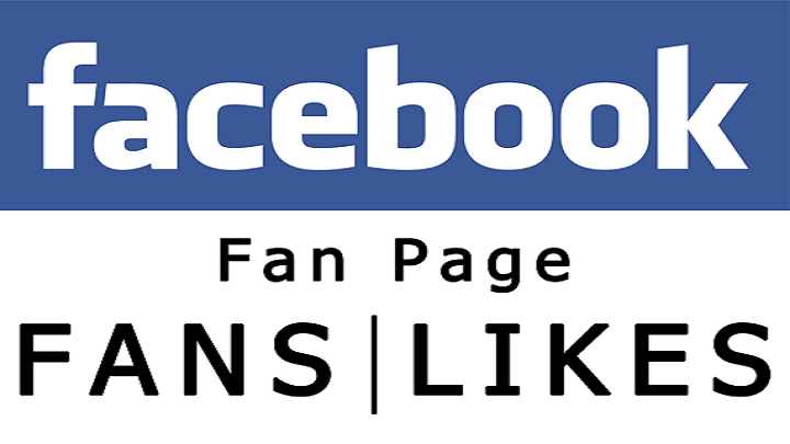 Provide you 100 Real Facebook Page Likes and 100 Post Likes