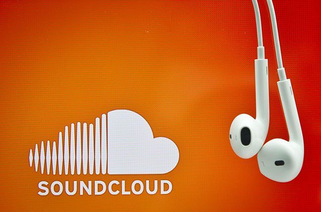 Give You 1500+ Real SoundCloud Plays