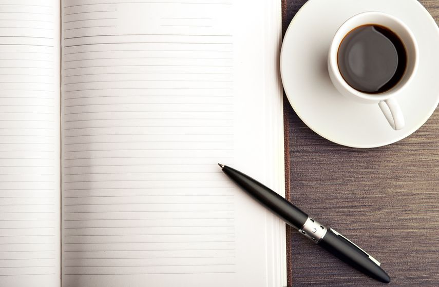 gladly write an article, short story, or blog post
