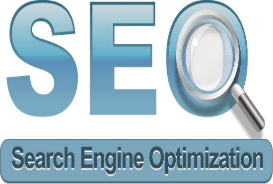 increase your website ranking or seo for your website