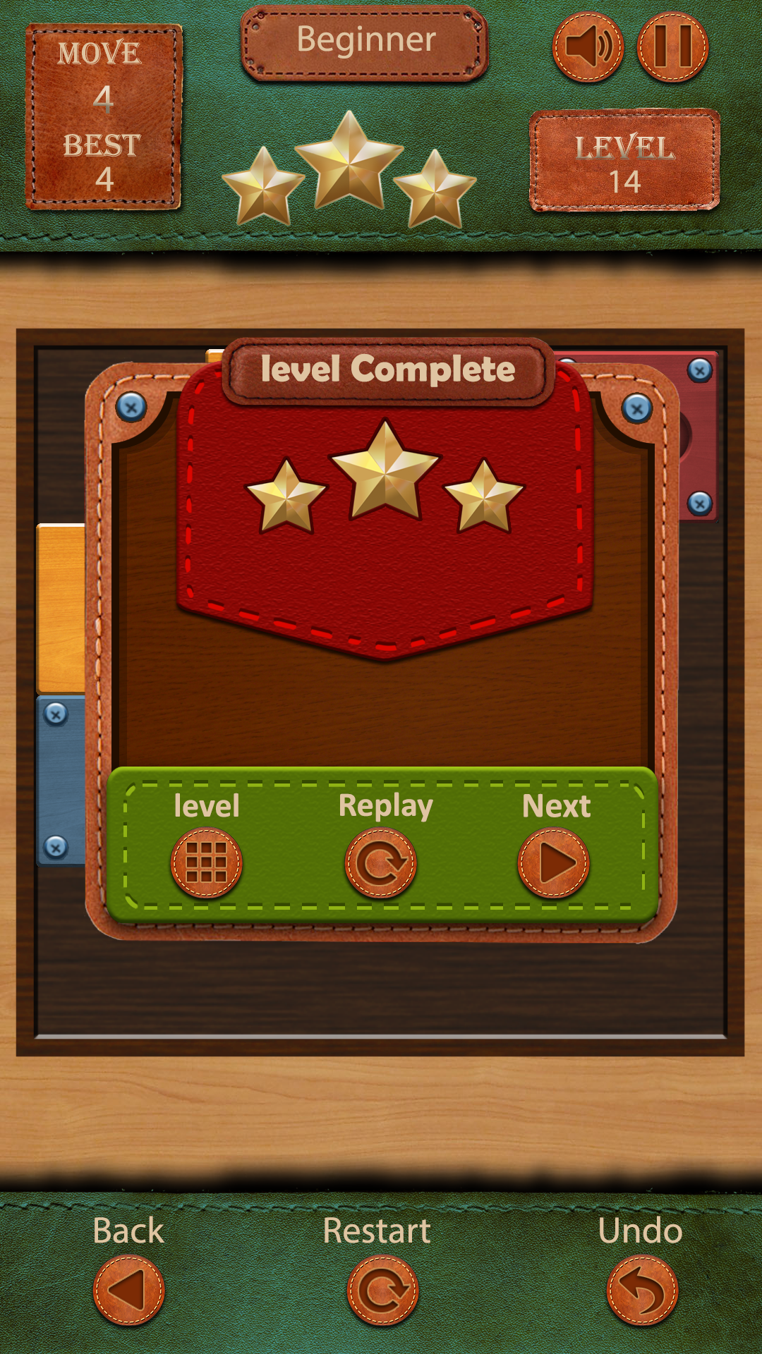 """need a  testing Expert  to  test  my  newly  build  android  game """"Rock The Ball"""""""
