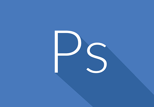 create everything in PHOTOSHOP
