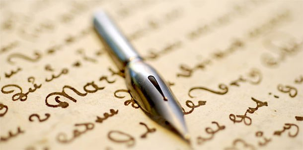 write or edit any story or text