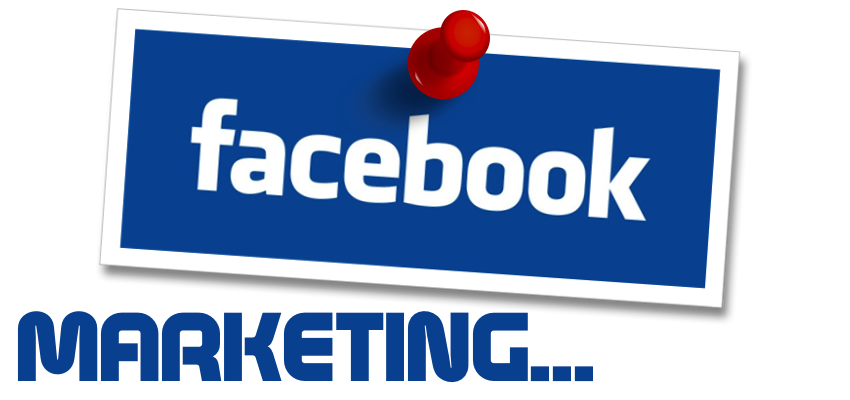 share your post or page over 20000 plus freinds
