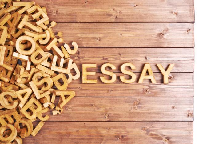 write a 500 word article of any topic of your choice