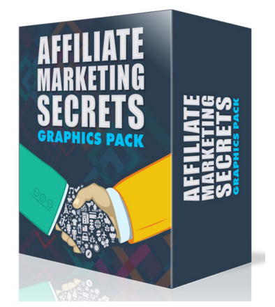 send you affiliate marketing ebook for First profits