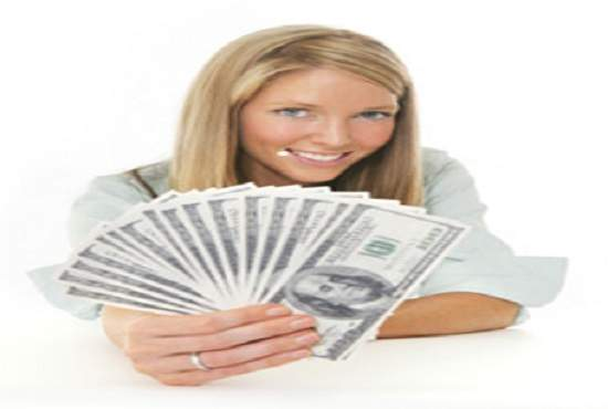 show you how to become debt free