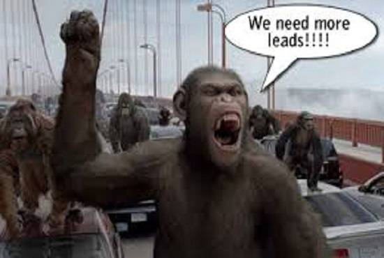 provide you powerful Lead Generating Software
