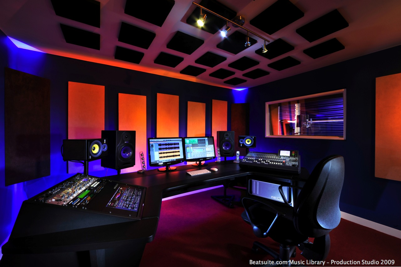 Mix,Master,Make Remix new track of any  of music