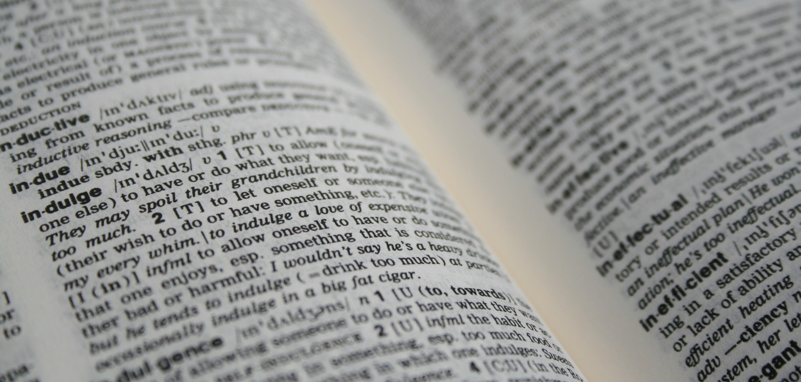 translate 500 words from English to Portuguese and vice versa