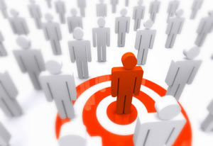 give you 50 targeted members to your FB group