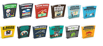 give  you  1000 Ebooks Collection With Resell rights