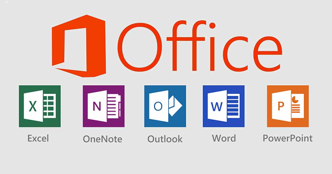 be your troubleshooter regarding MS Office